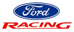 Ford_racing-AVAILABLE-FOR-RENT-AT-NURBURGRING